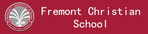 弗里蒙特中学