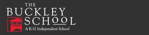 巴克利学校
