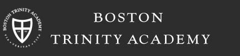 波士頓三一學院