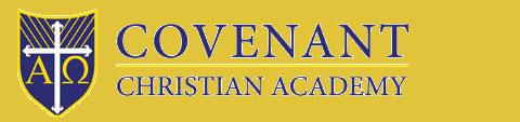 圣約基督學院