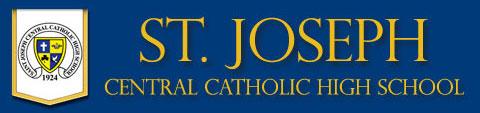 圣约瑟夫中央中学