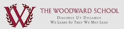 伍德沃德女子中学