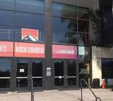 洛基学校 Rock Academy